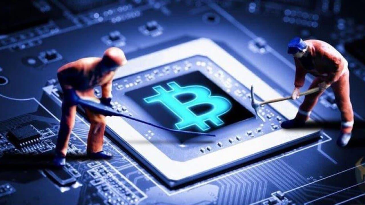 azioni eni quotazioni bitcoin sv coinmarketcap