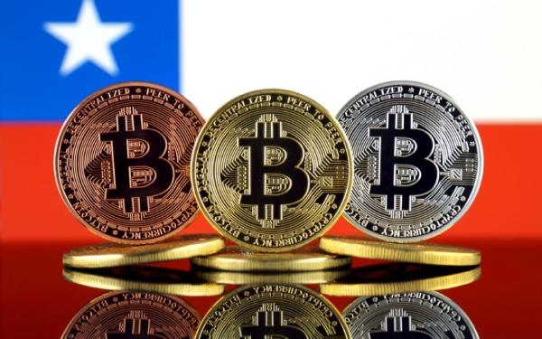 cosa cercare per investire in criptovaluta investi 0.0002 bitcoin