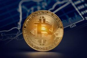 modi per investire in bitcoin? investi 0.0002 bitcoin