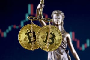 bitcoin guatemala legal