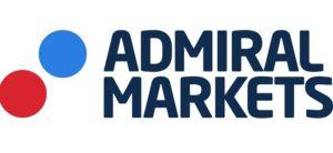 admiral markets guatemala
