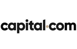 capital.com guatemala