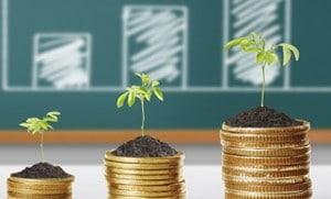 ganar dinero con dividendos guatemala
