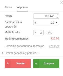 invertir libertex guatemala
