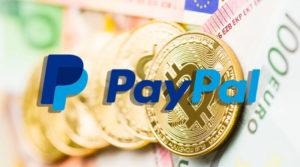 bitcoin guatemala