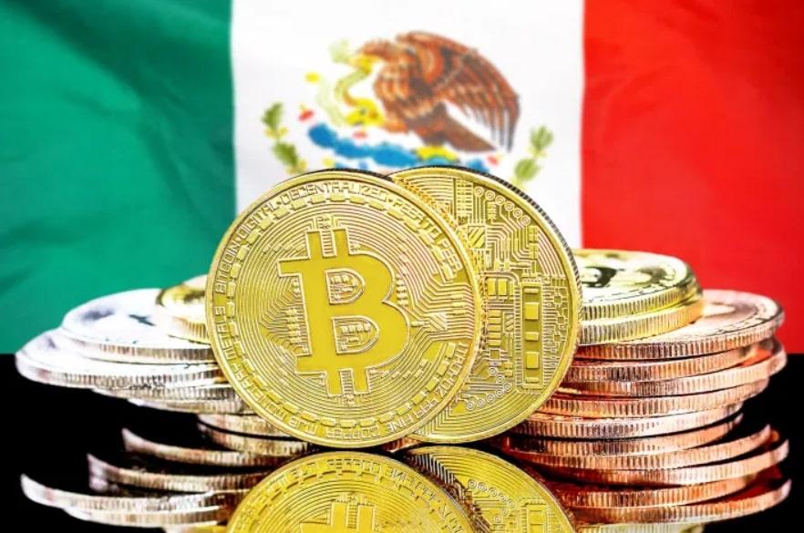 Corretoras de Bitcoin