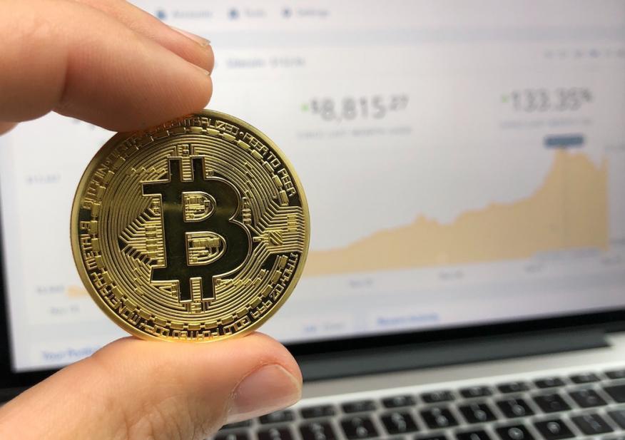 sites para comprar em bitcoin moeda virtual iota