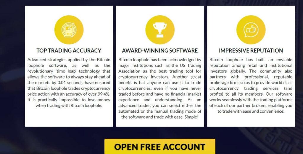 bitcoin trader shark tank colombia