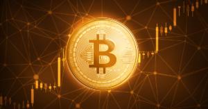 como investir em bitcoin 2021