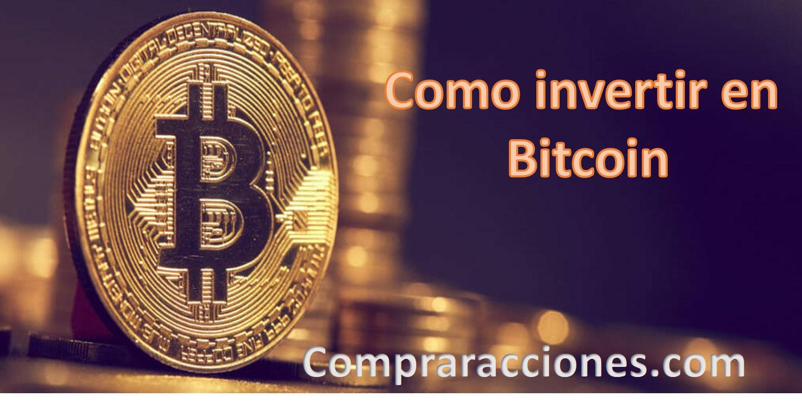 como se investir na bolsa de valores criptomoneda cómo ganar mucho dinero invirtiendo y comerciando en criptomonedas