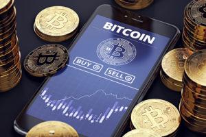 Como investir e ganhar dinheiro em bitcoin