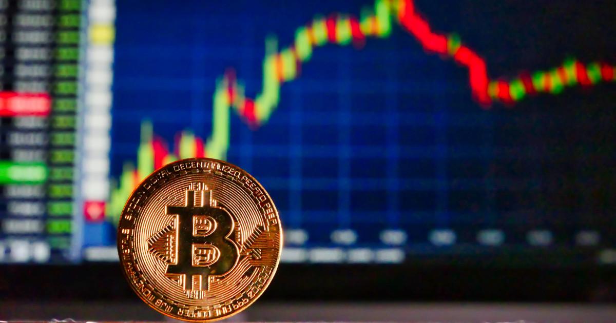 bitcoin kasybos atsargos crypto crash 2021