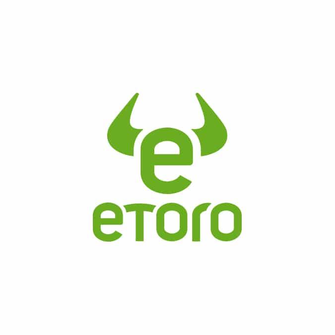 Broker eToro