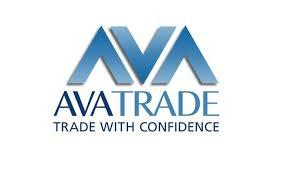 Broker AvaTrade