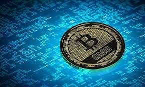 monedero bitcoin cash