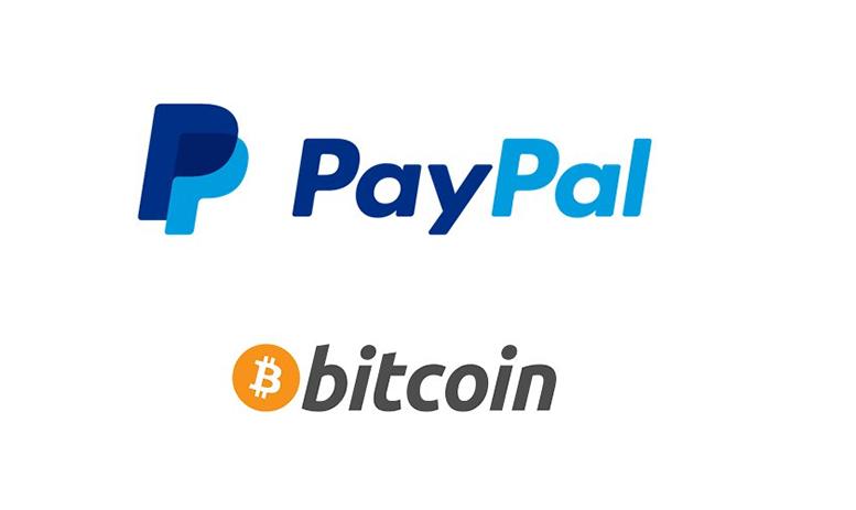 Invertir en bitcoin cuando estaba arriba