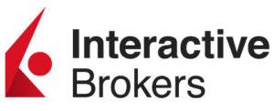 interactive brokers cfd