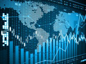 fondos indexados