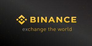 bitcoin exchange españa