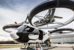analisis tecnico airbus