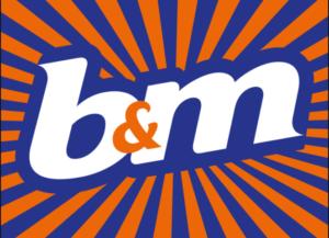 BME Value logo