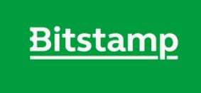 Bitstamp criptomonedas