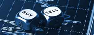 Hacer trading con CFDs