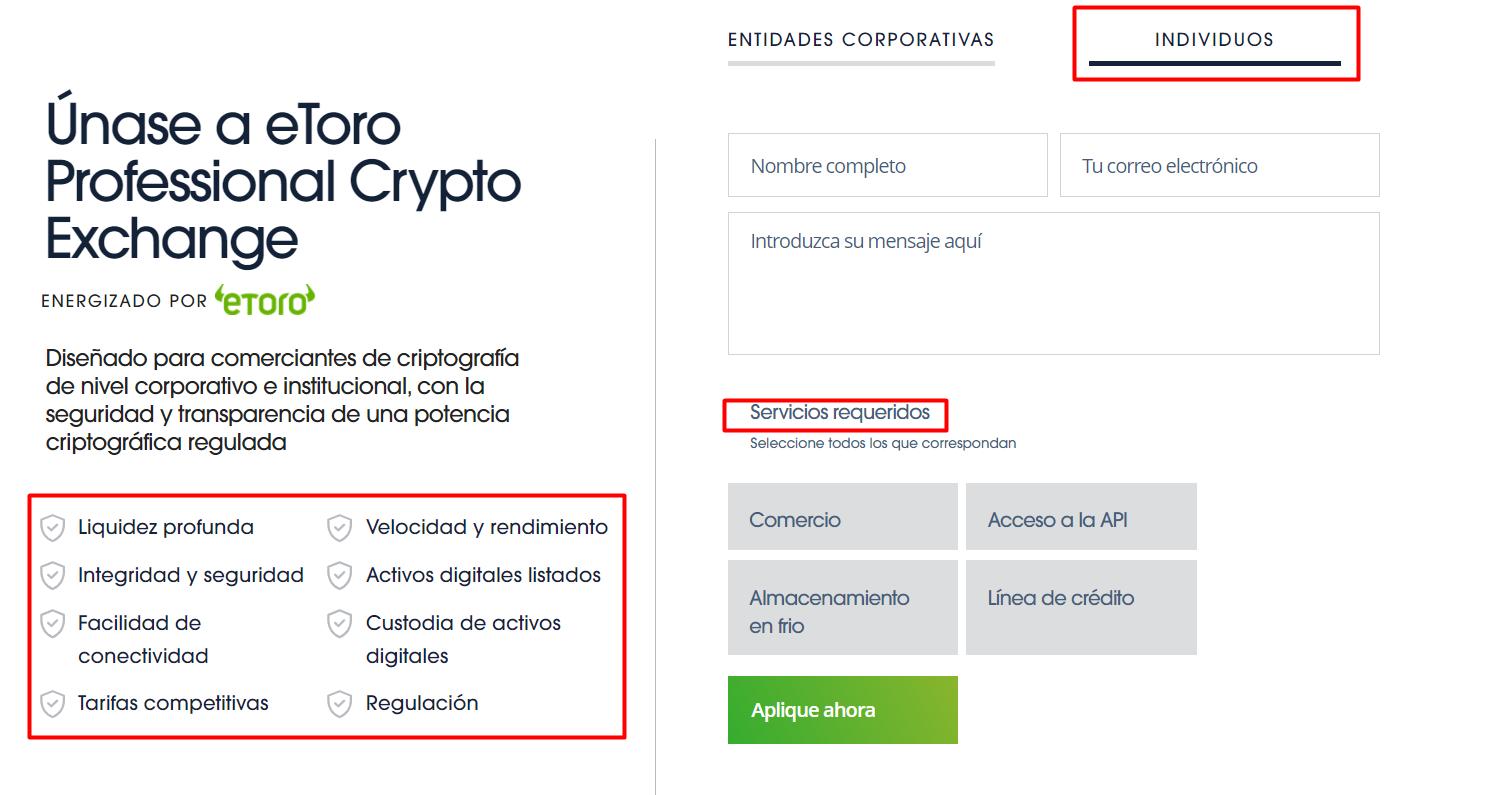 wallet Bitcoin anonima