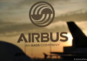 acciones airbus se