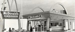 mcdonalds dividendos