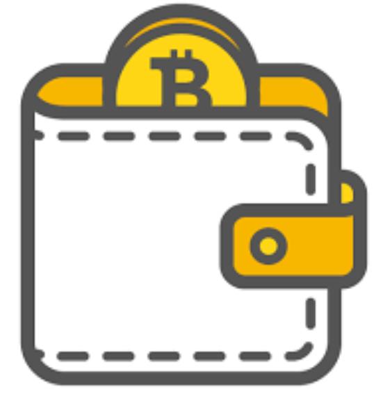 mejores bitcoin wallet espana