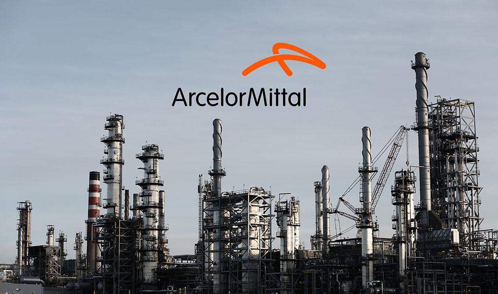 Comprar acciones de Arcelor