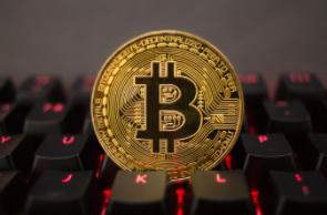 Forex trading demo tiešsaistē