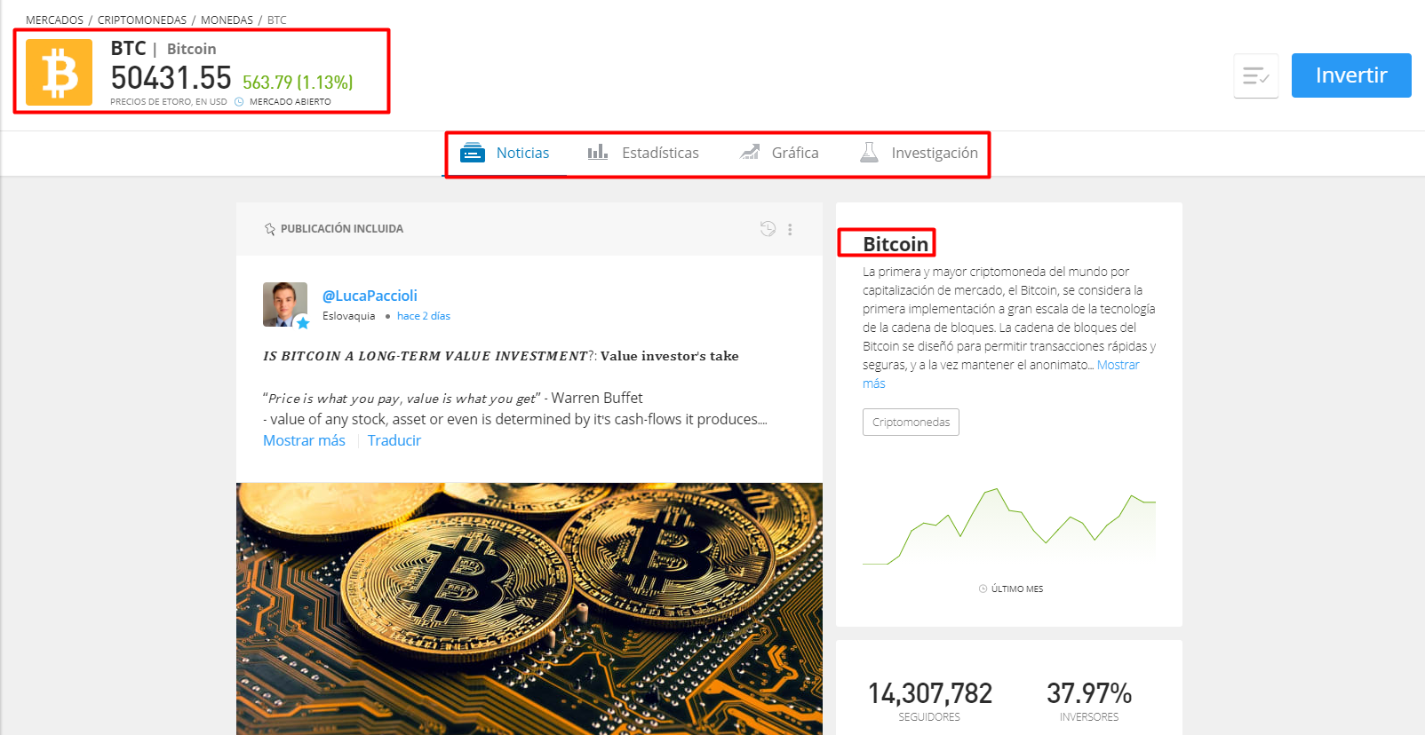 quanto tempo demora para transfery bitcoin