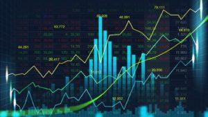 Rastreamento de investimento em bitcoin