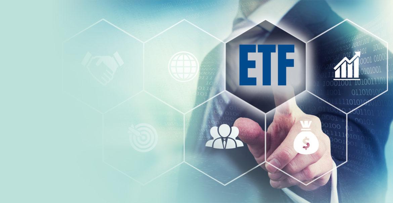 Qué es un ETF y cómo invertir en ellos