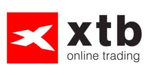 XTB guatemala