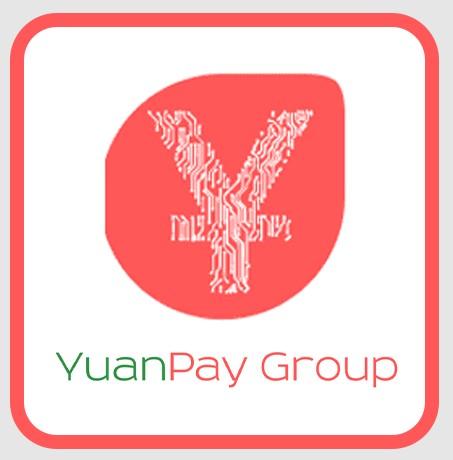 Yuan Pai group logo