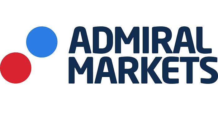 admiral markets libertex