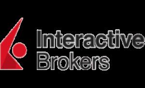 interactive-brokers ninjatrader