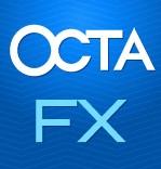 octafx libertex