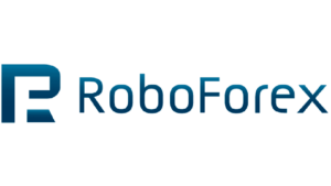 roboforex guatemala