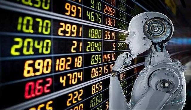 software trading automatico gratis)