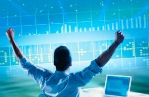 ventajas vivir del trading