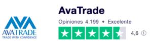 Avatrust