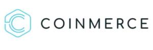 Logo de Coinmerce