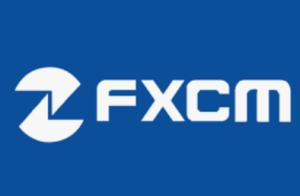 FXCM Ninjatrader