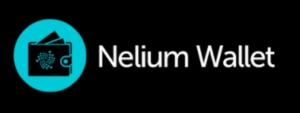 Logo Nelium