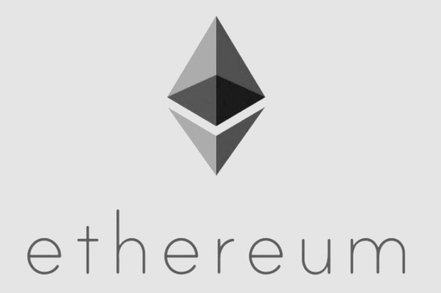 Precio Ethereum expertos
