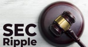 SEC ripple